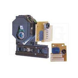 Picture of AUDIO CD LASER HPC-1MX