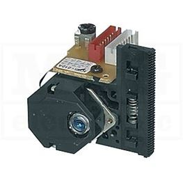 Picture of AUDIO CD LASER KSS 212 A