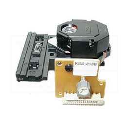 Picture of AUDIO CD LASER KSS 213 B