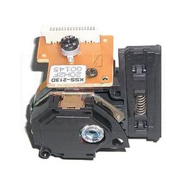 Picture of AUDIO CD LASER KSS 213 D