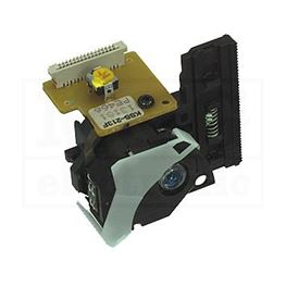 Picture of AUDIO CD LASER KSS 213 F