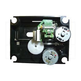 Picture of AUDIO CD LASER VAM 2201