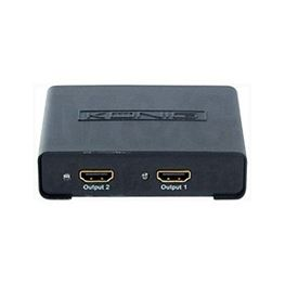 Picture of HDMI SPLITER 2 PORT
