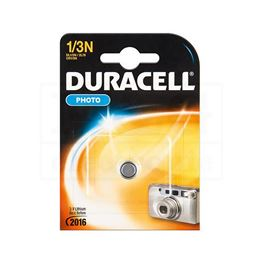 Picture of BATERIJA DURACELL CR 1/3N