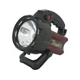 Slika za BATERIJSKA LAMPA KRT1M