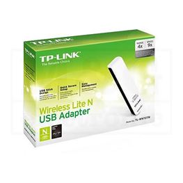 Picture of USB WI-FI TP-LINK TL-WN721N