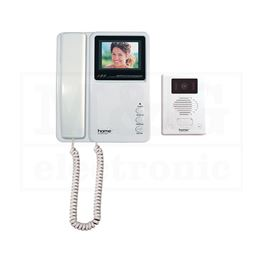 Picture of VIDEO INTERFON DPV 03