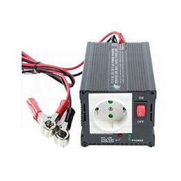 Picture of INVERTOR 24/220 V 300W