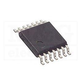 Slika za IC TTL-H.S.CMOS 74HC00 Smd