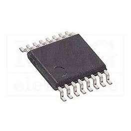 Picture of IC C-MOS 4046/300 Smd