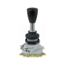 Picture of JOYSTICK PREKIDAČ MJ8