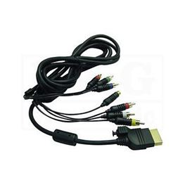 Picture of KABL ZA XBOX AVCABLE