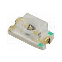 Picture of INFRA RED DIODA IR11-21C Smd