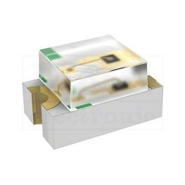 Picture of INFRA RED DIODA IR17-21C Smd