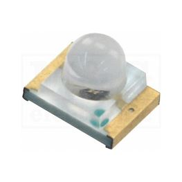 Picture of INFRA RED DIODA IR42-21C Smd