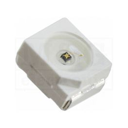 Picture of INFRA RED DIODA IR67-21C Smd