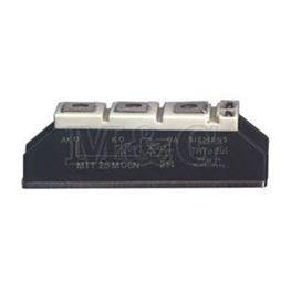 Picture of TIRISTORSKI MODUL MTT  25A 600V