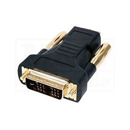 Picture of DVI ADAPTER DVI (18+1) M / HDMI 19 M