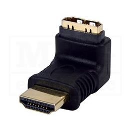 Picture of HDMI ADAPTER UGAONI 270°