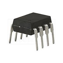 Picture of IC C-MOS 40107