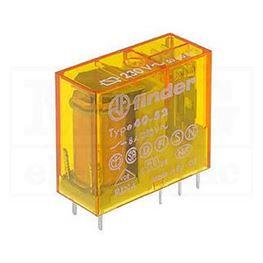 Slika za RELEJ FINDER F4052-AC230 2XU 8A