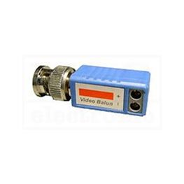 Picture of UTP VIDEO SIGNAL BALUN AV-12E