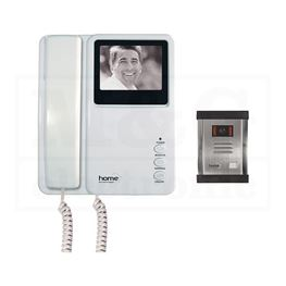 Picture of VIDEO INTERFON DPV 02