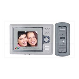 Picture of VIDEO INTERFON DPV 22