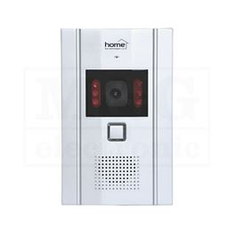 Picture of VIDEO INTERFON COLOR KAMERA