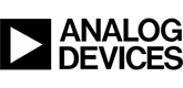 Picture for manufacturer ANALOG DEVICES
