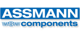 Picture for manufacturer ASSMANN WSW