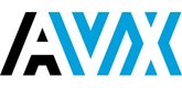Picture for manufacturer AVX Corporation