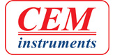 Picture for manufacturer CEM