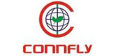 Picture for manufacturer CONNFLY electronic