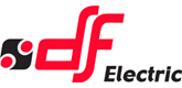 Picture for manufacturer DF ELECTRIC
