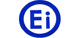Picture for manufacturer Ei