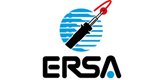 Picture for manufacturer ERSA