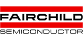 Picture for manufacturer FAIRCHILD
