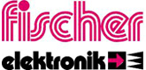 Picture for manufacturer FISCHER elektronik