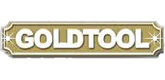 Picture for manufacturer GOLDTOOL