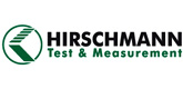 Picture for manufacturer HIRSCHMANN