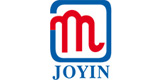 Picture for manufacturer JOYIN Co., Ltd.