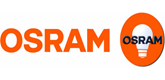 Picture for manufacturer OSRAM