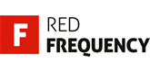 Picture for manufacturer RED FREQUENCY