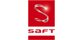 Picture for manufacturer SAFT