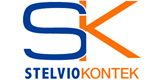 Picture for manufacturer STELVIO KONTEK