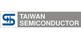 Picture for manufacturer TAIWAN SEMICONDUCTOR