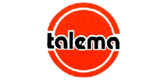 Picture for manufacturer TALEMA