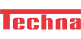 Picture for manufacturer Techna International
