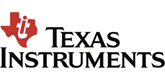 Picture for manufacturer TEXAS INSTRUMENTS